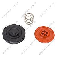 Клапан вентиляции картерных газов для BMW N20 11127588412