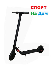 Электросамокат URBAN ELECTRO SCOOTER ES-2