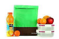Термосумка и контейнеры для еды Комплект № 9-4