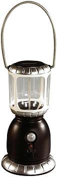 Лампа электрическая ручная Coleman Smartbeam, Цвет: Тёмно-коричневый, Упаковка: Розничная