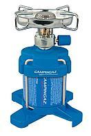 Плитка газовая вертикальная Campingaz Bleuet 206 Plus, Мощность: 1250 Вт, Регулировка мощности: Нет, Расход: 9