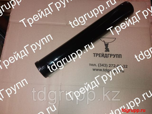 61N6-11091 Палец Hyundai R210LC-7