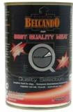 Belcando (Белькандо) Best Quality Meat Консервы для собак Отборное мясо, 400г.