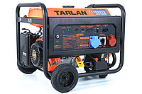 Генератор бензиновый TARLAN T-11000TE Twin Power (380V-220V)