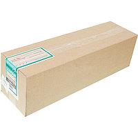 Бумага рулонная Lomond  для ИНЖЕНЕРНЫХ работ (297мм*175м*76мм) 80 г/м2