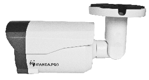 Цилиндрическая IP камера STREETCAM.NET 960M (2.8), фото 2