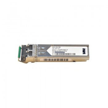 GLC-ZX-SM 1000BASE-ZX SFP