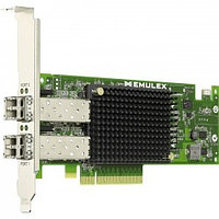 A2TE Emulex Embedded VFA III FCoE/iSCSI License for IBM System x