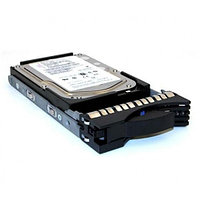 26K5736 IBM 73Gb 10K U320 SAS HDD