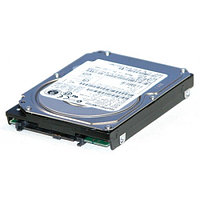 "341-3616 Dell 146-GB 15K 3.5"" SP SAS"