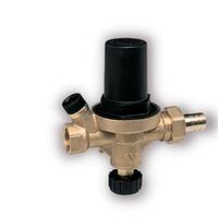 Клапан подпитки ALD 1\2 Watts