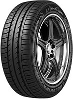 Artmotion 185/60R14 82H