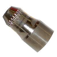 Электрод для плазменной резки
