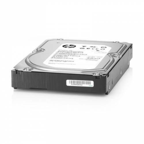 WE464AA HDD HP 2000Gb (U300/7200) SATAII For Workstations
