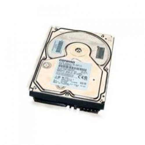 90P1314 IBM HDD 146GB 15Krpm Ultr320SCSI non Hot-swap