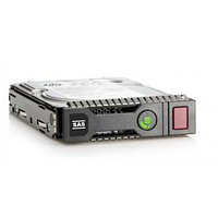 737572-001 HP 450GB SAS HDD - 15K, LFF, 12Gb/s, dual-port