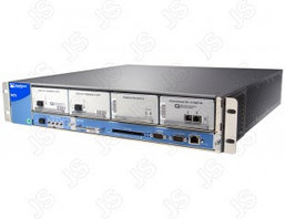 Juniper CHAS-MP-M7i-1GE-S