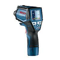 Термодетектор Bosch GIS 1000 C Professional в L-boxx