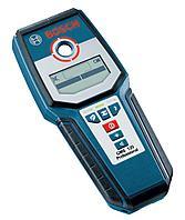 Детектор неоднородностей Bosch Professional GMS 120