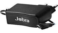 Jabra зарядное устройство Micro USB  для Jabra GO 64XX, Supreme UC, серии MOTION и LINK 850 (14203-01)