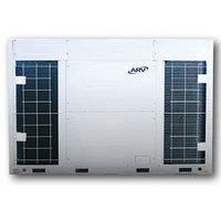 Наружний блок кондиционера ARV VRF система  ARV-H620/5R1I