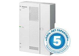 IP-АТС PANASONIC KX-HTS824RU