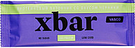 Протеиновый батончик Xbar брауни