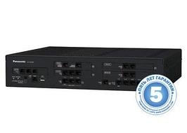 IP-АТС PANASONIC KX-NS500