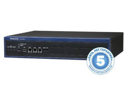 IP-АТС PANASONIC KX-NS1000, фото 2