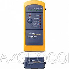 Тестер Fluke Networks MT-8200-49A