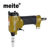 Степлер для декоративных гвоздей Meite ZN1170