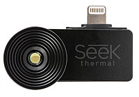 Тепловизор Seek Thermal iPhone KIT FB0050i