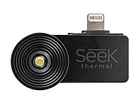 Тепловизор Seek Thermal XR iPhone KIT FB0060i