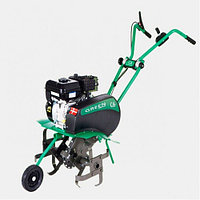 Мотокультиватор GREENTILLER C6 (briggs&stratton)