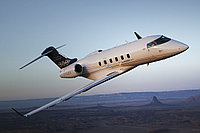 BOMBARDIER CHALLENGER 300, фото 1