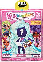 Hairdorables - Hairdorables Surprise Doll Series 2 (Contents Vary)