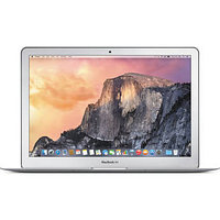 НоутБук Apple MacBook Air 13,3 MQD42 128Gb Mid 2017
