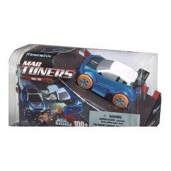 MegaBloks 29701 Magnetix Mag Tuners 'Гоночный автомобиль - Rally/SUV