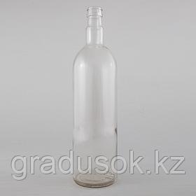 Бутылка «Гуала» 1 литр