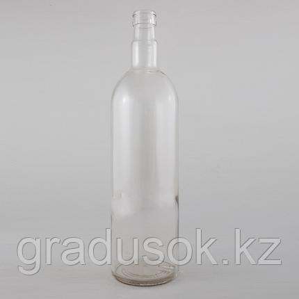 Бутылка «Гуала» 1 литр, фото 2
