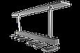 Светодиодный светильник G-TRACK-02 для магнитного шинопровода 15W, фото 3