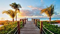 Организация отпуска и отдыха по всему миру! Туры и индивидуальные поездки