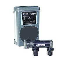 Хлоргенератор Aquaviva SSC15-E / 15 гр/час