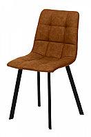 Стул MC Chilli Square UDC8025 коричневый