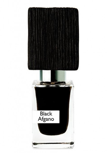 Парфюм Nasomatto Black Afgano 30ml (Оригинал - Нидерланды)