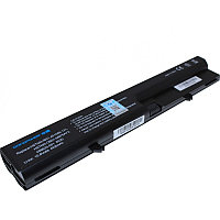 Батарея / аккумулятор HSTNN-DB51 HP Compaq Business 6520s / 6530s / 10.8V-4400 mAh