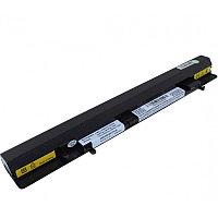 Батарея / аккумулятор L12S4F01 Lenovo IdeaPad Flex 14 / 15 / 14.4v-2200mAh