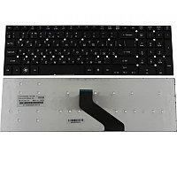 Клавиатура Acer Aspire V3-531G / V3-571 / V3-771G / ES1-512 / Packard Bell F4211 RU
