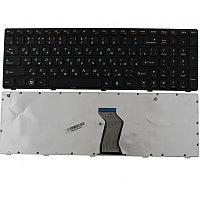 Клавиатура Lenovo IdeaPad G575 / G770 / V570 / Z560 / Z565 RU