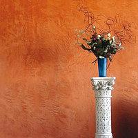 Декоративная штукатурка  с эффектом мрамора Era Veneziana